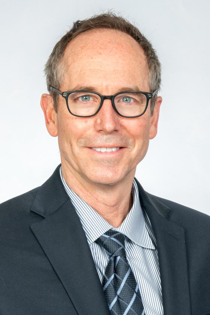 Lewis C Zulick, MD