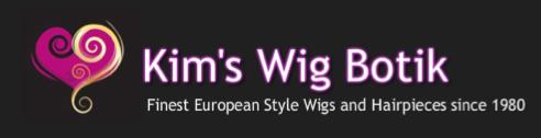 Kim's Wig Botik
