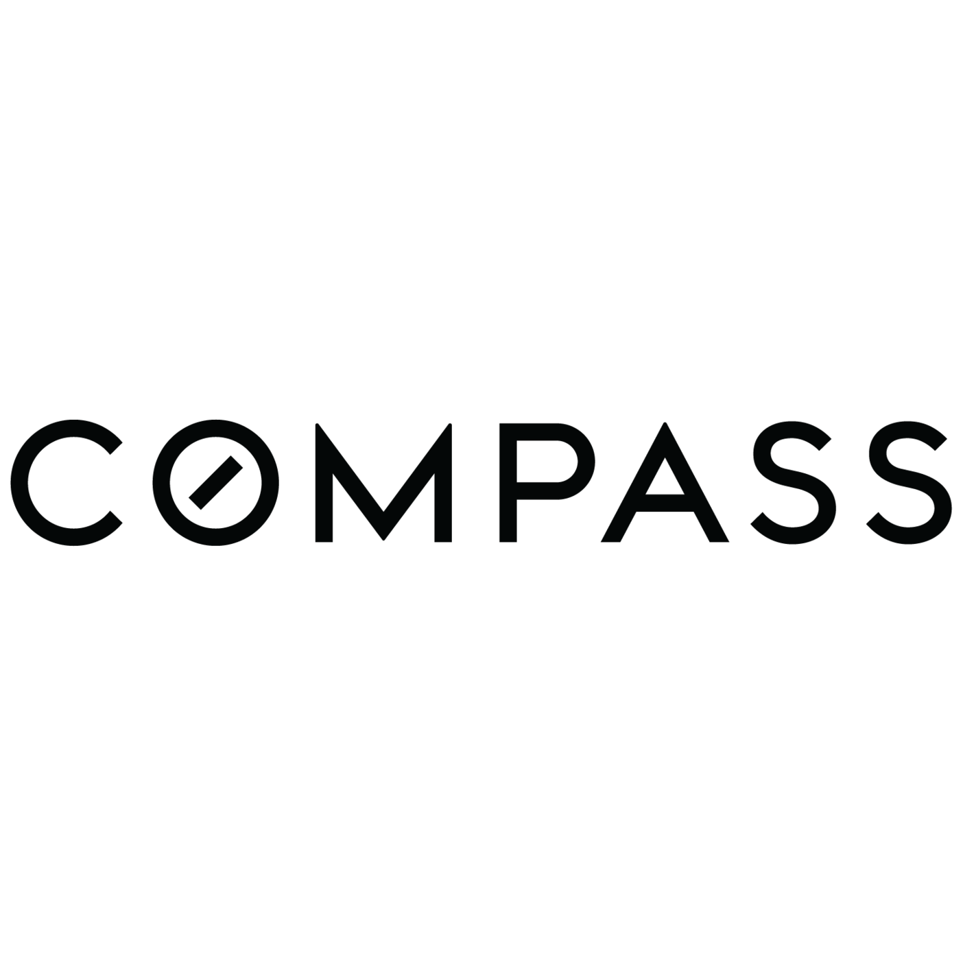 Karina Amor   Compass