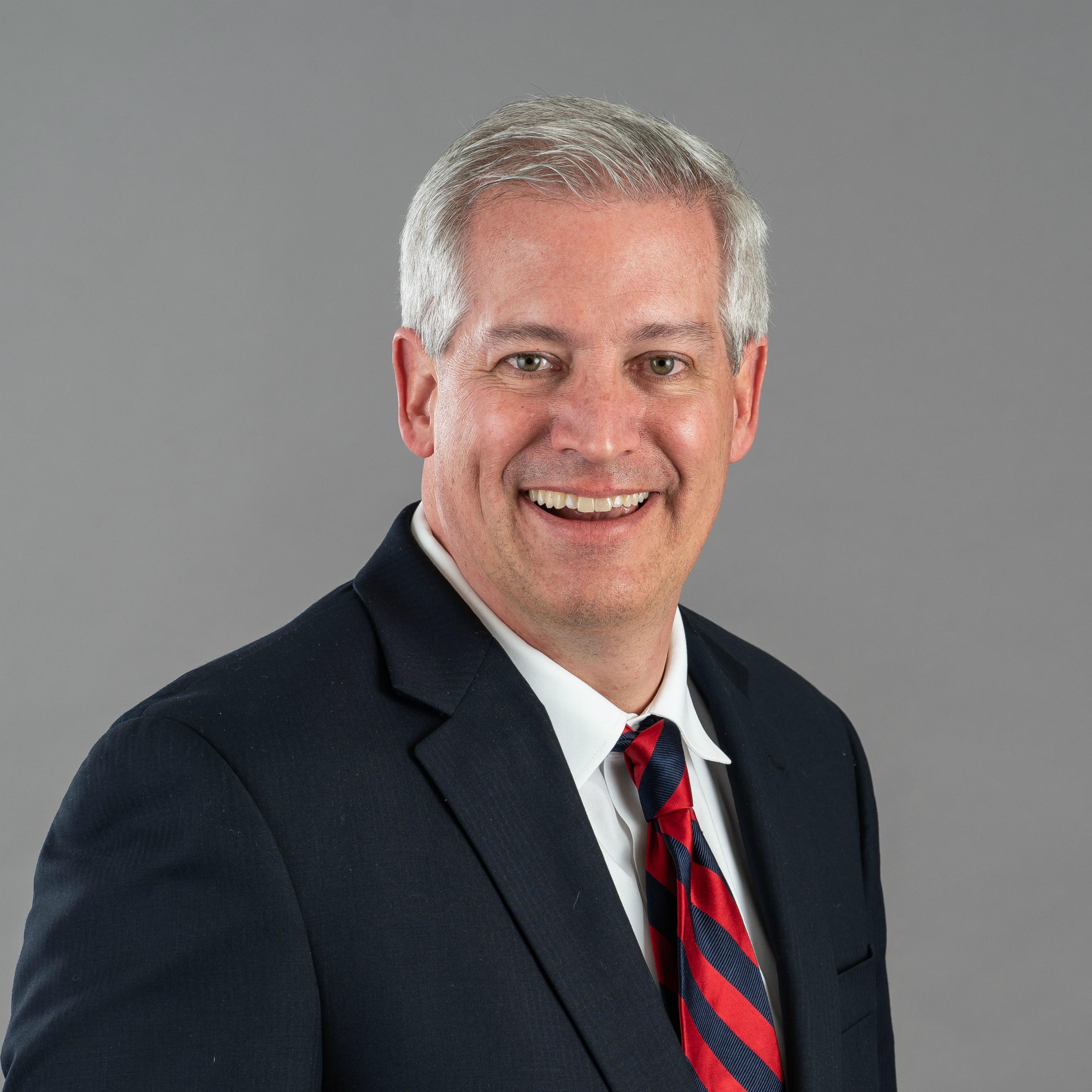 Bret Hyler: Allstate Insurance