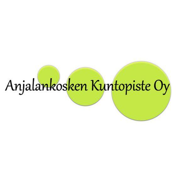 Anjalankosken Kuntopiste Oy
