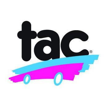 Bild zu TAC Lackier- & Karosseriezentrum Köln in Köln