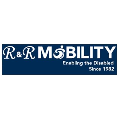 R&R Mobility Inc. - Sioux Falls, SD 57106 - (605)335-8646   ShowMeLocal.com