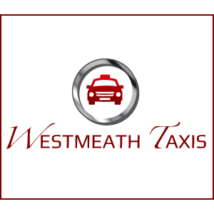 Westmeath Taxis