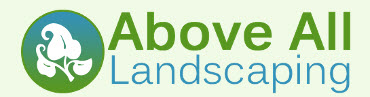 Above All Landscaping