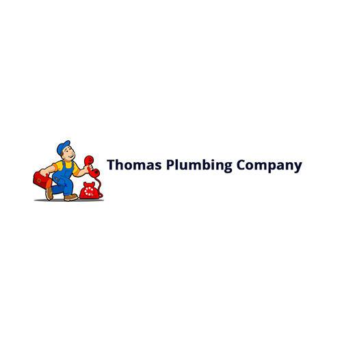 Thomas Plumbing Company - Silver Spring, MD - Plumbers & Sewer Repair