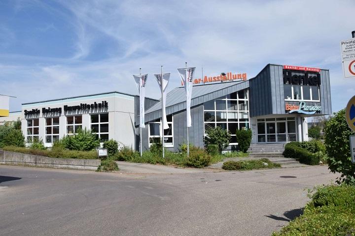 Henkel GmbH & Co.