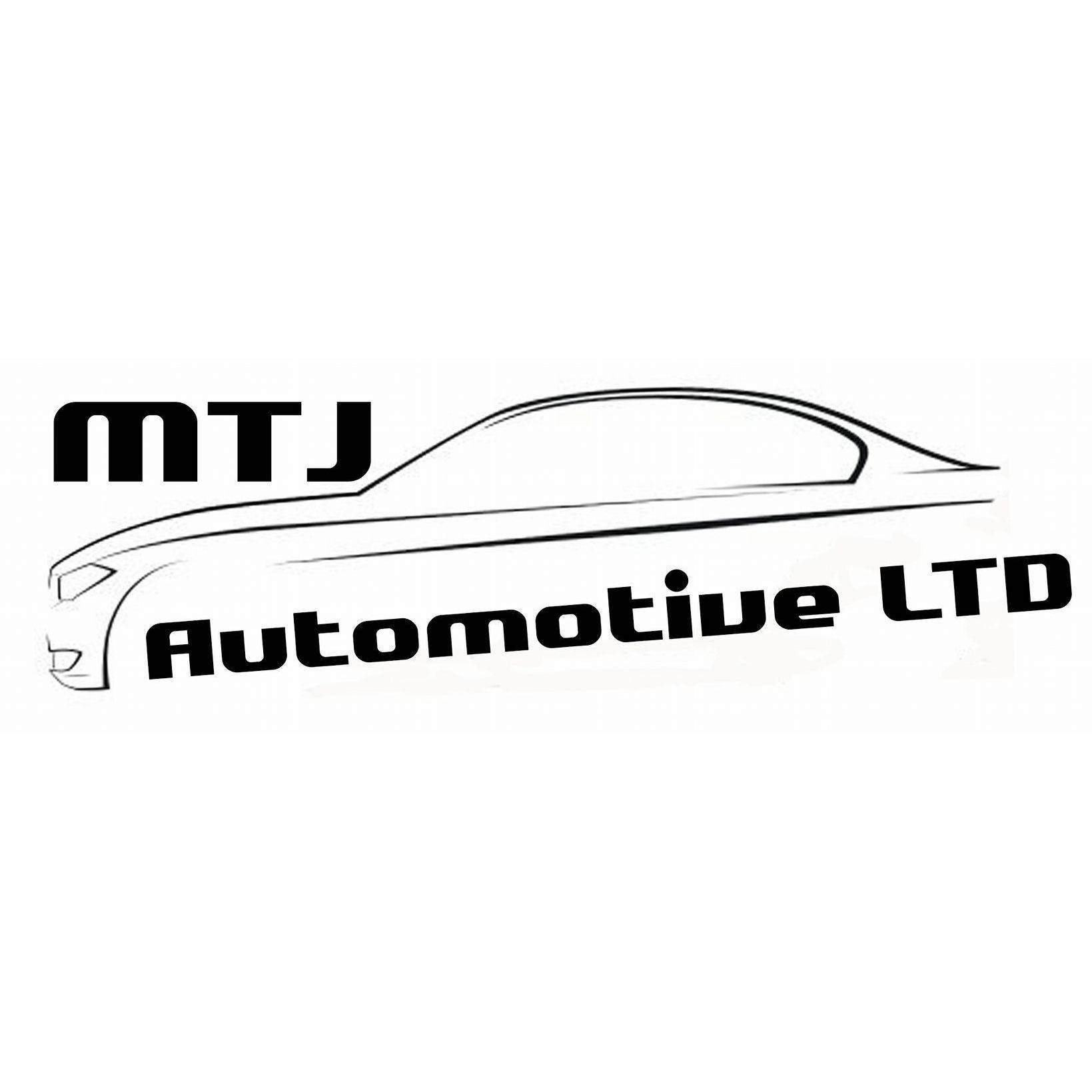 MTJ Automotive Ltd - Telford, West Midlands TF2 9BW - 01952 610326 | ShowMeLocal.com