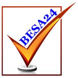 Besa24 Wyposażenie Magazynów