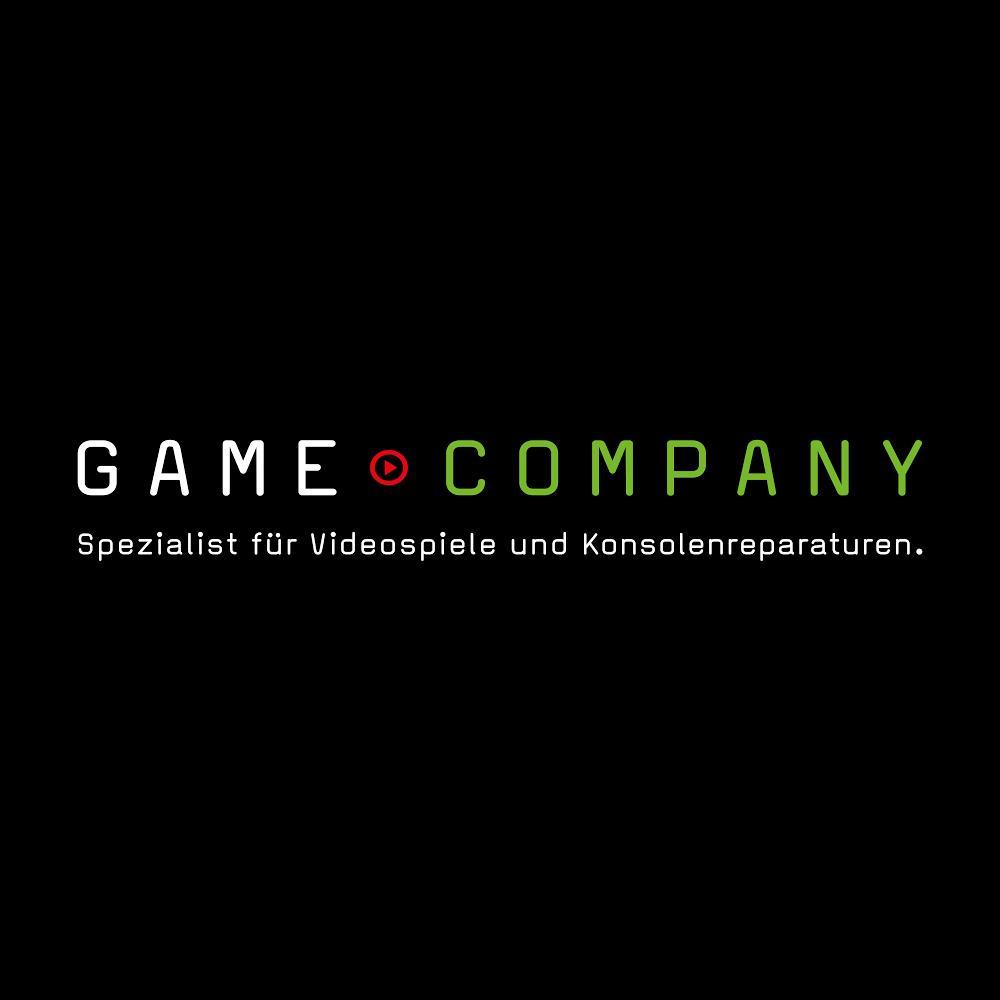 Bild zu Game Company Videospiele & E-Zigaretten Düsseldorf in Düsseldorf