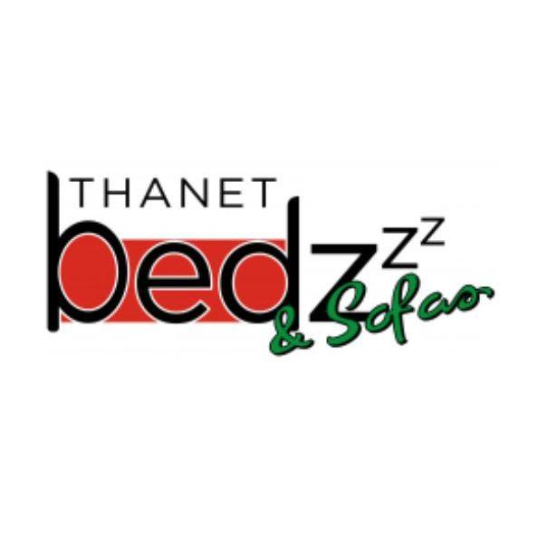 Thanet Bedz & Sofas Ltd - Ramsgate, Kent CT11 9RJ - 01843 595858 | ShowMeLocal.com