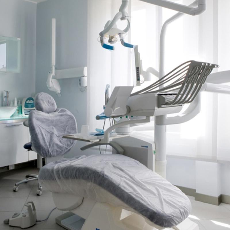Dentista Magenta Amadental