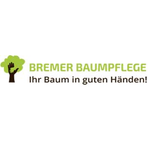Bild zu Bremer Baumpflege in Bremen