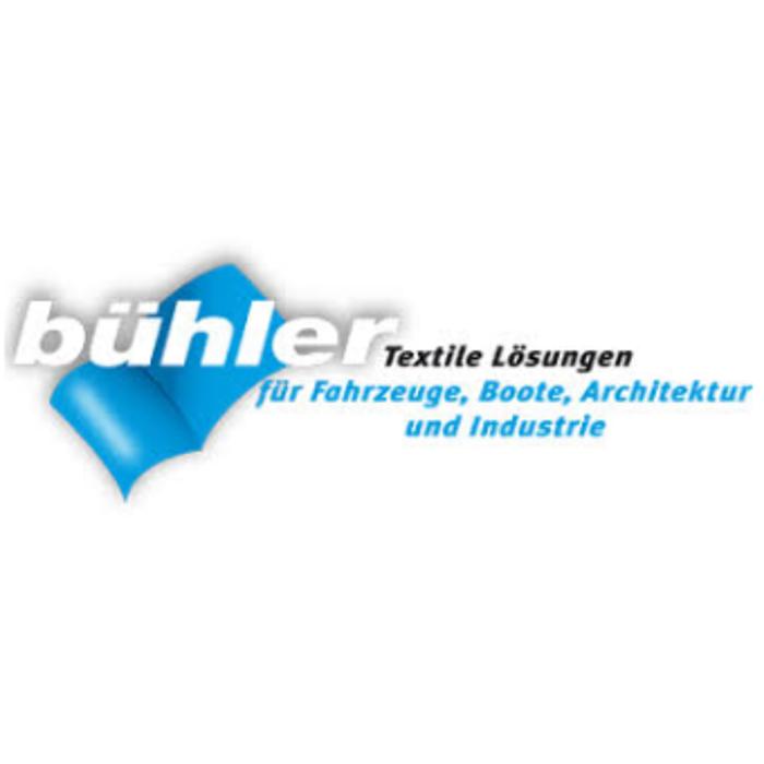 Bühler Textile Lösungen AG