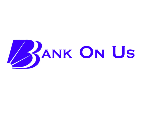 Bank On Us image 3