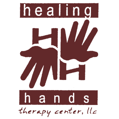 Healing Hands Therapy Center, LLC
