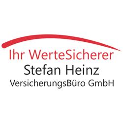 Bild zu Ihr Wertesicherer - Stefan Heinz Versicherungsbüro GmbH in Bad Soden am Taunus