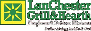 LanChester Grill & Hearth - Gap, PA - Appliance Stores