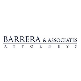 Barrera & Associates, Attorneys