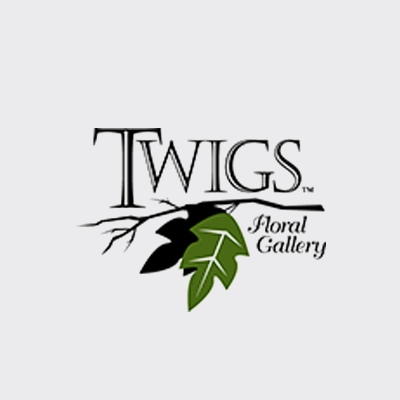 Twigs Floral Gallery - Green Bay, WI - Florists