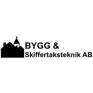 Bygg & Skiffertaksteknik