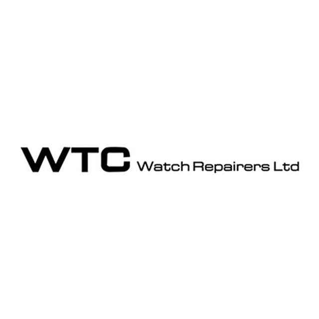 W.T.C Watch Repairers Ltd - London, London EC1R 5EN - 020 7278 4502 | ShowMeLocal.com