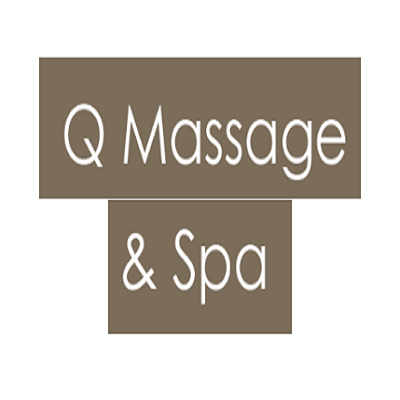 Q Massage & Spa