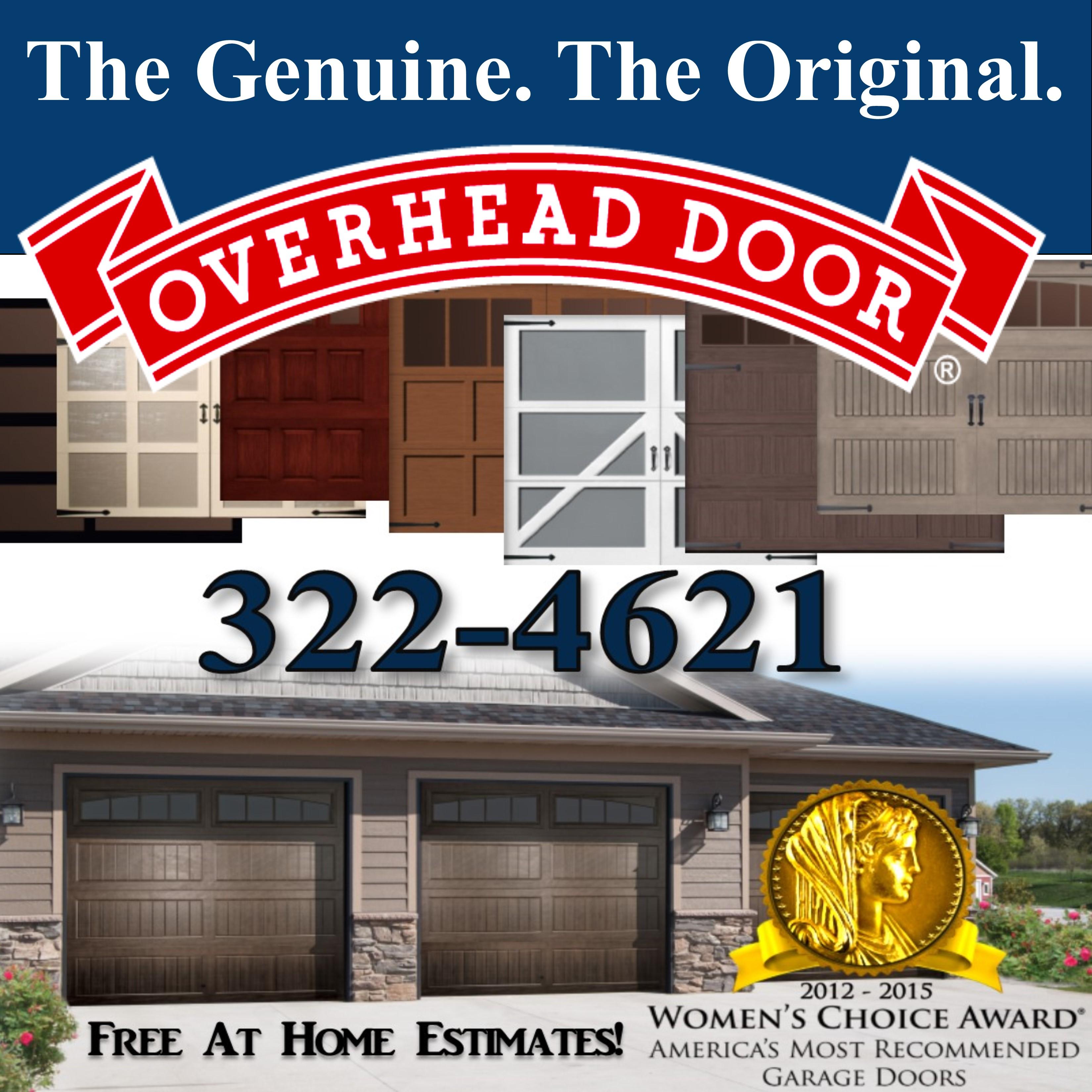 Overhead Door Co Of Sierra Nevada Reno Inc Coupons Reno