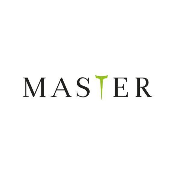 Master Golf Course Oy