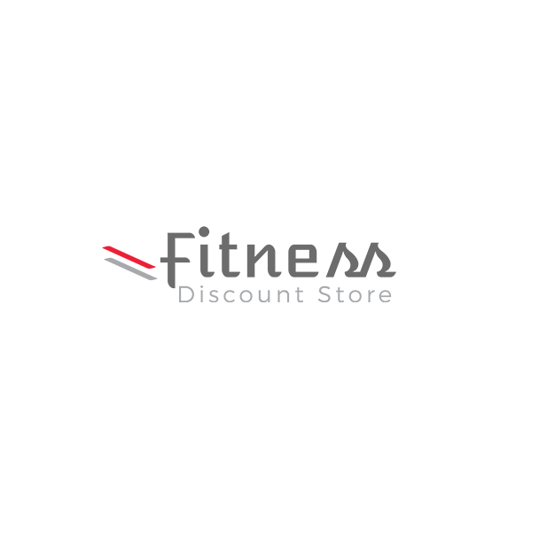 Fitness Discount Store