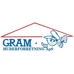 Gram Murerforretning ApS