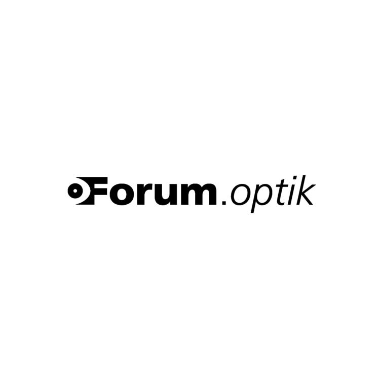 FORUM.optik