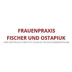 Frauenpraxis Fischer und Ostapiuk