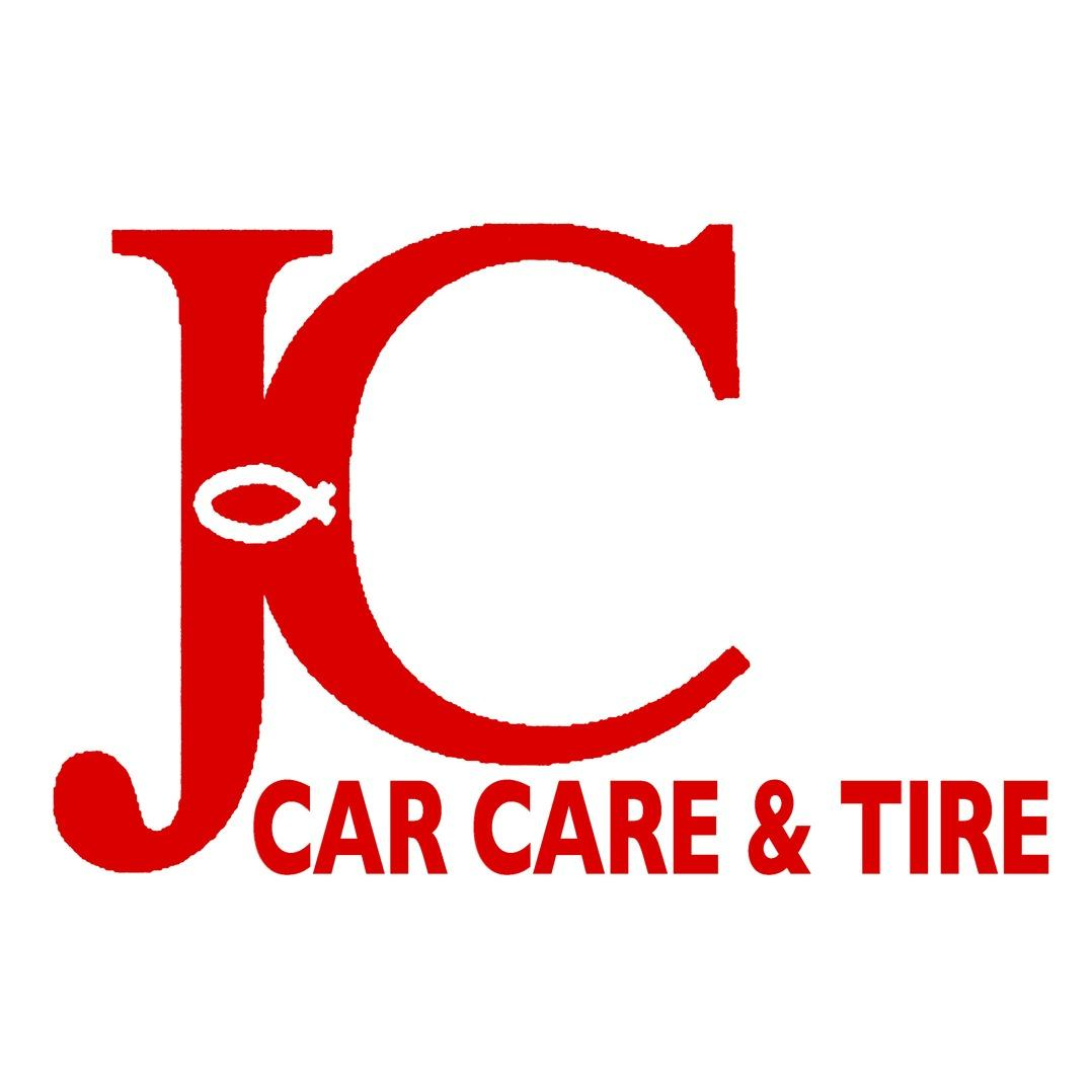 Jc car care tire in saint charles mo 63304 for Jc motors used cars