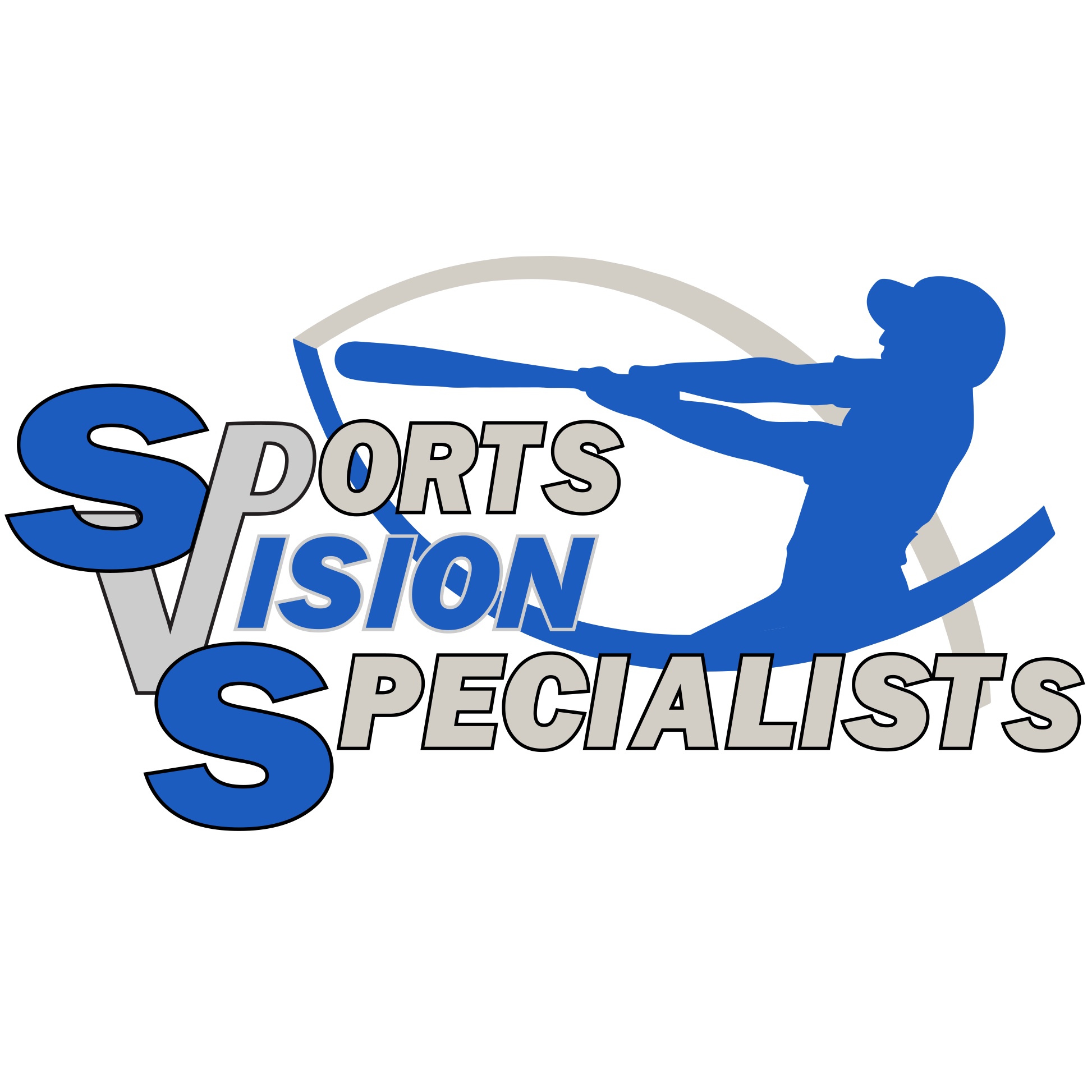 Sports Vision Specialists - Terre Haute, IN 47802 - (812)232-1000 | ShowMeLocal.com