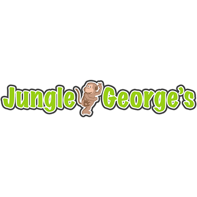 Jungle George's - Fort Wayne, IN - Party & Event Planning