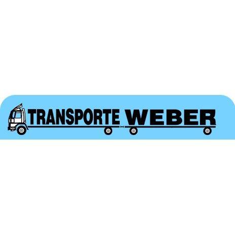 Bild zu Transporte Weber in Ainring