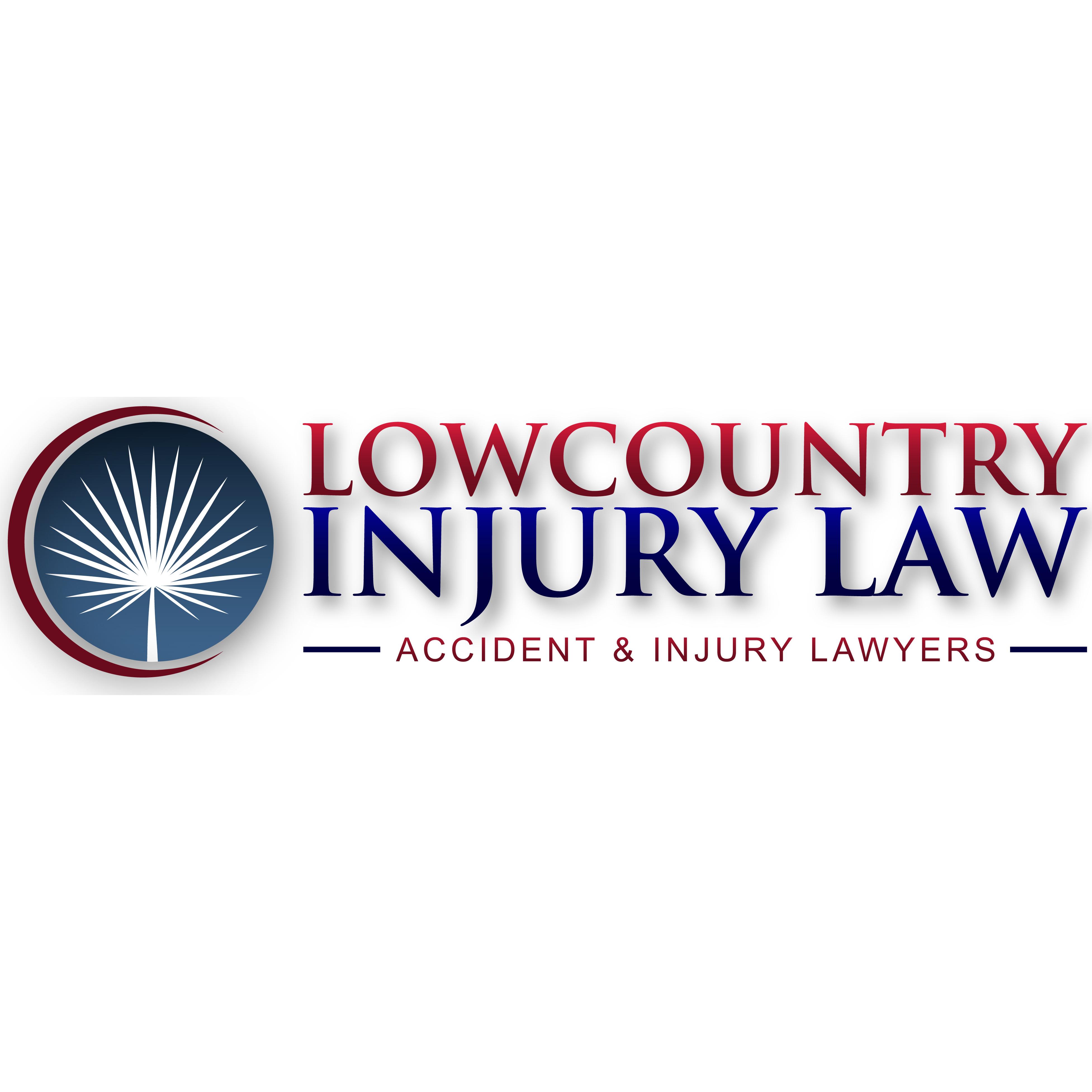 Lowcountry Injury Law Daniel Denton Pc Coupons Near Me