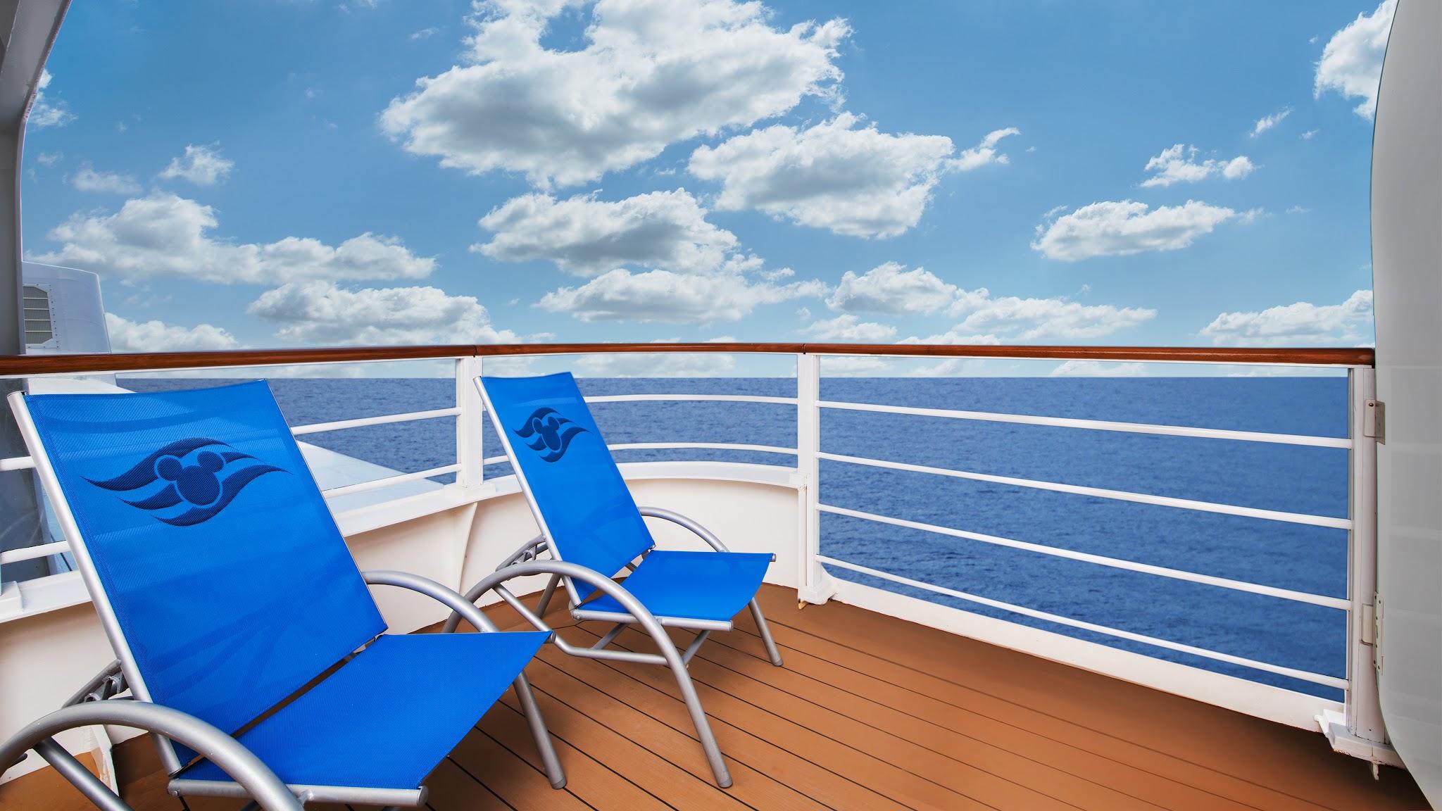 Disney Cruise Line Port Canaveral Florida Fl