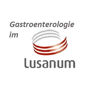 Bild zu Praxis für Gastroenterologie im Lusanum Dr. med. M. Sellinger / Dr. med. M. Bechtler in Ludwigshafen am Rhein