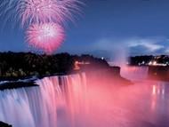 The Conference & Event Center Niagara Falls image 1