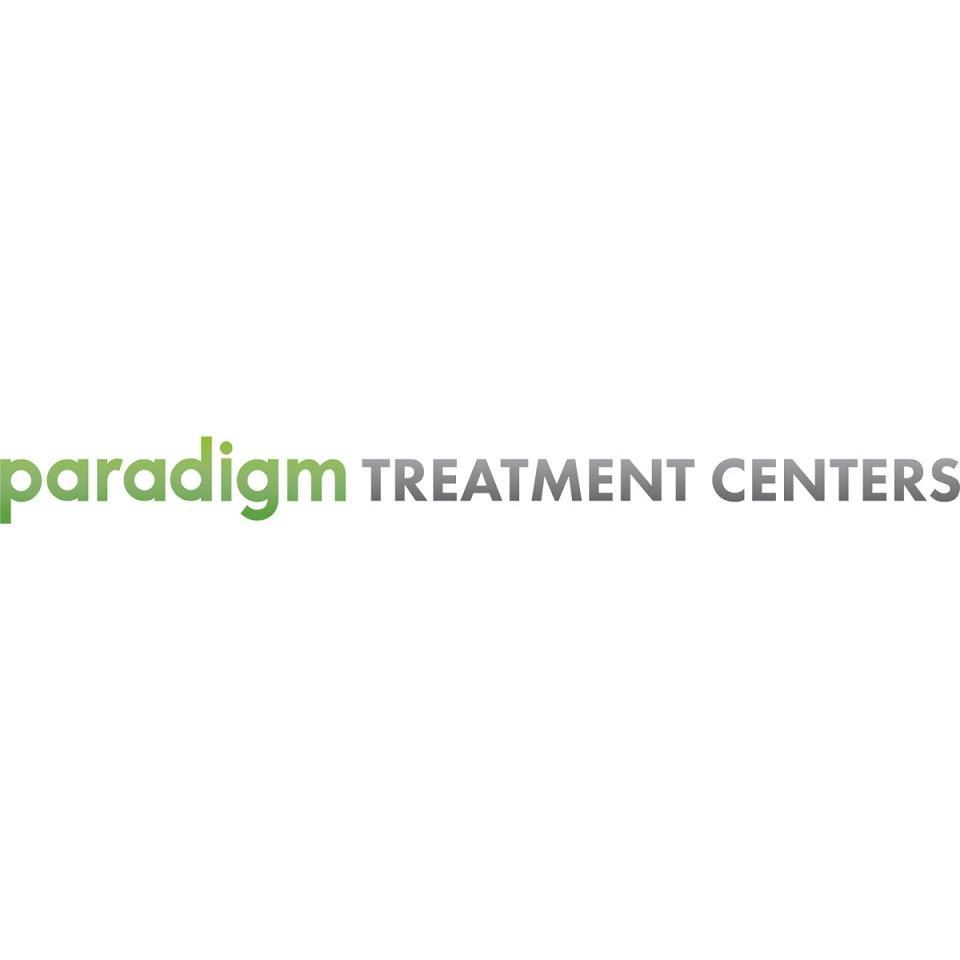 Paradigm Treatment Centers