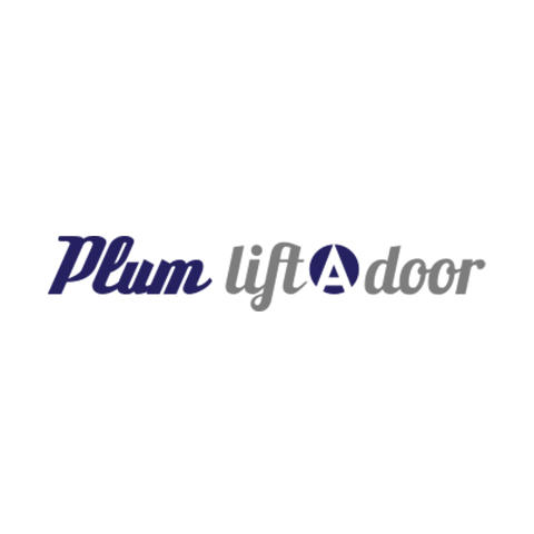 Plum Lift-A-Door Co. - Ventura, CA - Windows & Door Contractors