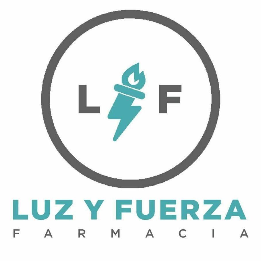 FARMACIA MUTUAL LUZ Y FUERZA
