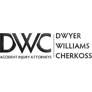 Dwyer Williams Cherkoss Attorneys, PC