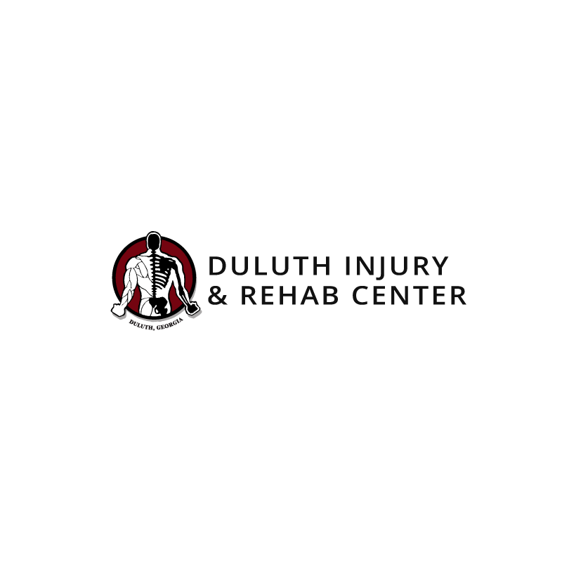Duluth Injury & Rehab Center - Duluth, GA 30096 - (770)622-9355 | ShowMeLocal.com