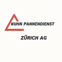 Kuhn Pannendienst Zürich AG