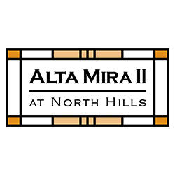Alta Mira II Senior Apartments - Menomonee Falls, WI 53051 - (262)719-3884 | ShowMeLocal.com