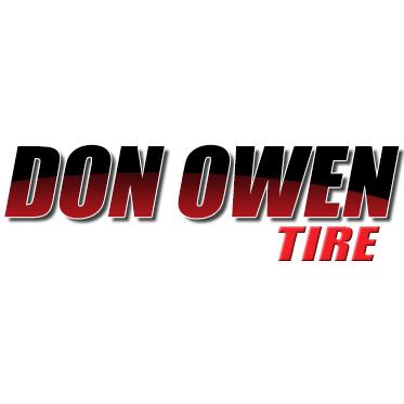 Owen Tire & Auto