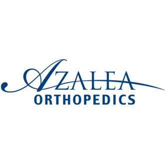 Azalea Orthopedics & Sports Medicine - Tyler, TX - Orthopedics